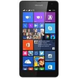 Microsoft Lumia 535 Dual Sim - 5  Quad-core 1.2ghz