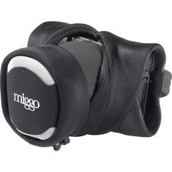 Miggo Grip And Wrap Csc Black Rs125032303