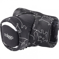 Miggo Grip And Wrap - Sistem Prindere/ Protectie P