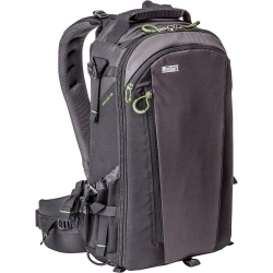 Mindshift Gear Firstlight 20l - Rucsac Foto + Laptop  Charcoal