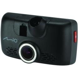 Mio Mivue 658 - Camera Auto Dvr Cu Gps Incoprorat