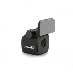 Mio Rear View A20 - Camera Auto Pentru Mivue 50/ 6