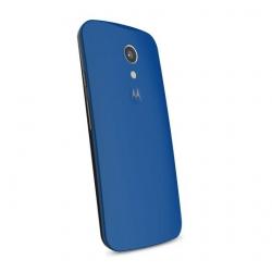 Motorola - Husa Spate Pentru Moto G 2015 (5) - Cul