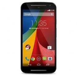 Motorola Moto G 2nd Gen - 5 Hd Quad-core 1.2ghz 1g