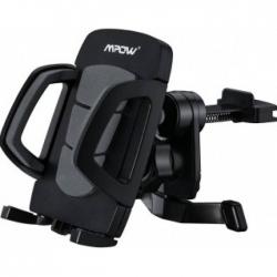 Mpow Grip Air Vent Cradle - Suport Telefoane Unive