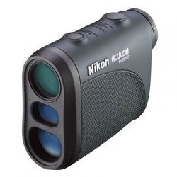 Nikon Aculon Al 11 Rangefinder