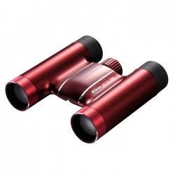 Nikon Aculon T51 8x24 - Binoclu Rosu