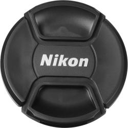 Nikon Lc-82 - Capac Obiectiv 82mm