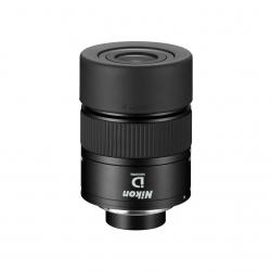 Nikon Mep-30-60w - Ocular Pentru Fieldscope Monarc