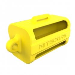 Nitecore Magazie Acumulatori 18650 Nitecore Nbm40
