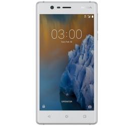 Nokia 3 - 5  Dual Sim  Quad-core  16gb  2gb Ram  S