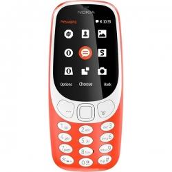 Nokia 3310 (2017) - 2.7  16mb  Microsd  Dual Sim -