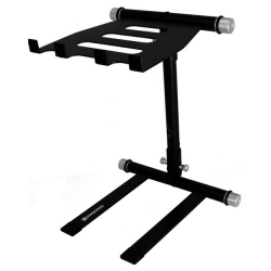 Nowsonic Track Rack - Pupitru Dj/ Laptop