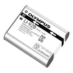 Olympus Li-92b - Acumulator Litiu-ion Pentru Sp-10