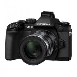 Olympus Om-d E-m1 Kit M.zuiko Digital 12-50mm Rs12