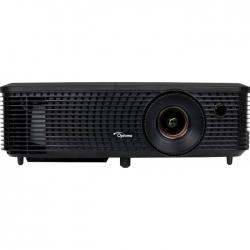 Optoma S321 - Videoproiector Svga  3200 Lumeni  22.000:1  Vga  Composite  10.000 Ore