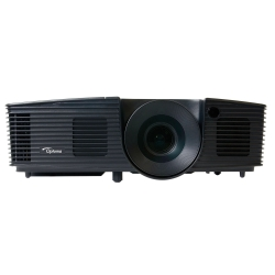 Optoma X312 - Videoproiector  Xga  Full 3d  3200 Lumeni  Hdmi
