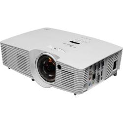 Optoma X316st - Videoproiector