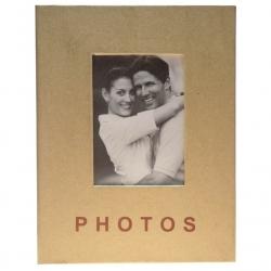Pp46100 Sk - Album Foto  10x15  100 Fotografii