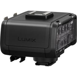 Panasonic Dmw-xlr1 - Adaptor Microfon Xlr Pentru D