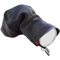 Peak Design Shell Sh-s-1 - Husa Protectie  Small