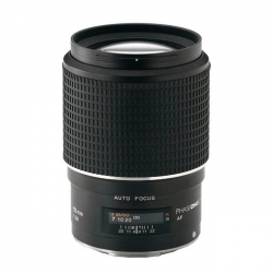 Phase One Digital Af 150mm F2.8 If - Obiectiv Form