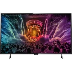 Philips 55pus6101/12 - Smart Tv Led  139 Cm  Ultra Hd 4k