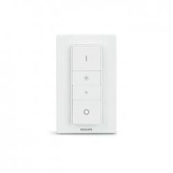 Philips Hue Dim - Intrerupator Portabil