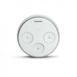 Philips Hue Tap - Comutator Cu Atingere  Wi-fi