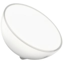 Philips Hue Col Go - Lampa Portabila Inteligenta L