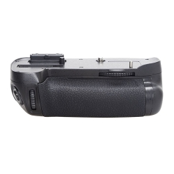 Phottix Bg-d600 Battery Grip - Grip Pt Nikon D600/