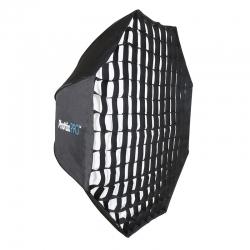Phottix Pro Extra Large Easy-up Hd Umbrella Octa S