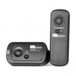Pixel Oppilas Dc0 - Telecomanda Radio Pt Nikon Pro