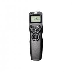 Pixel T3/e3 Telecomanda Cu Fir Canon/pentax/samsun