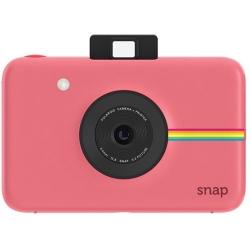 Polaroid Instant Snap Digital - Camera Foto  10mp  Roz