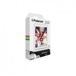 Polaroid Pif-300 - Film Instant Pentru Pic-300 - 1