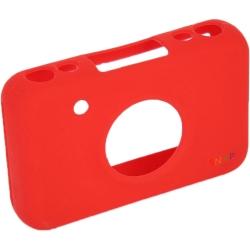 Polaroid Skin - Husa Silicon Pentru Snap Instant P