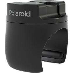 Polaroid Suport Bicicleta Pentru Cube  Negru