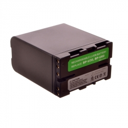 Power3000 Nl560b.806 - Acumulator Replace Tip Sony