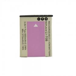 Power3000 Pl133b.335 Acumulator Replace Tip Li-70b