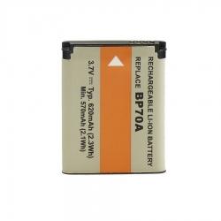 Power3000 Pl289b.354stu2w Acumulator Replace Tip B