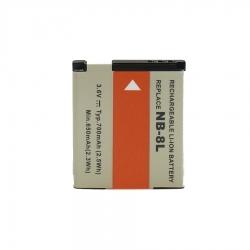 Power3000 Plw381.533 /pl381 Acumulator Replace Tip