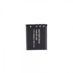 Power3000 Plw823b.744 - Acumulator Replace Tip Np-