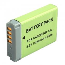 Power3000 Plw844g.836 - Acumulator Replace Tip Nb-