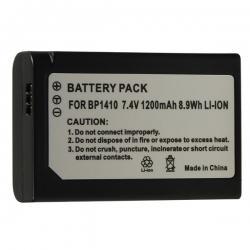 Power3000 Plw845b.649 - Acumulator Replace Tip Sam