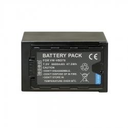 Power3000 Plw866d.083 Acumulator Replace Tip Panas