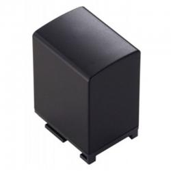 Power3000 Plw867b.829 Acumulator Replace Bp-828 Ne