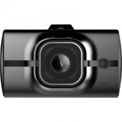 Prestigio Roadrunner 330 - Camera Auto Dvr  Full H