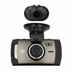 Prestigio Roadrunner 580 Gps - Camera Auto Dvr  Fu