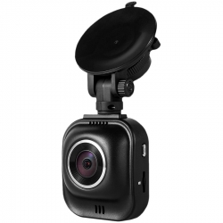 Prestigio Roadrunner 585 - Camera Auto Dvr  Full H